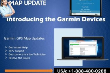 Map Update for GPS Device (888)-480-0288 | Map Updates Service on garmin 255w lifetime map updates, garmin lifetime update card, garmin nuvi, garmin lifetime map update code, garmin model history, omnitech gps 16878 us update, tomtom map update, garmin etrex map update, garmin zumo map update, apple iphone map update, garmin navigation systems for cars, garmin lake map updates, garmin streetpilot map update, 2595 garmin lifetime update, my garmin map update, garmin with lifetime map updates, garmin software updates, garmin express, garmin 350 map update, navigon map update,